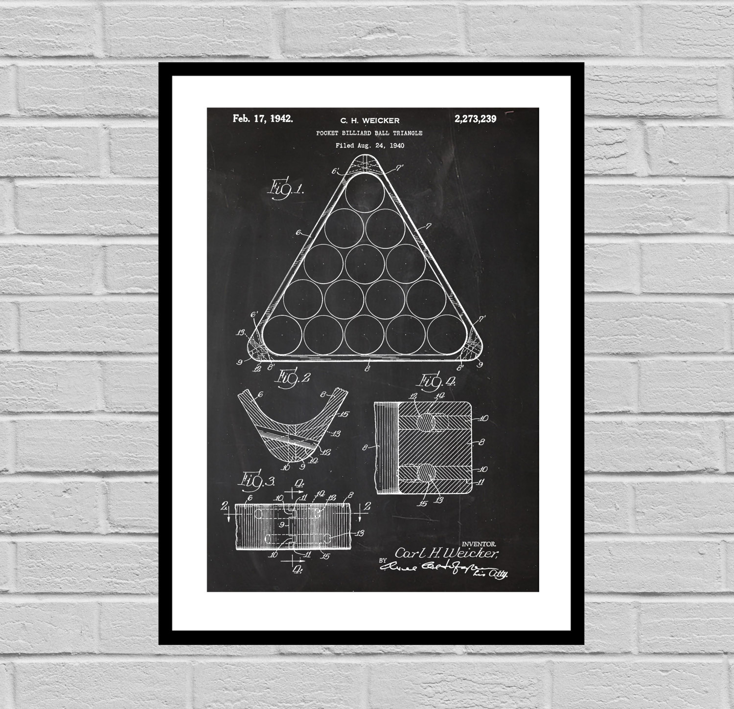 Billiard Table Print, Billiard Table Patent, Billiards, Pool Table, Billiard  Art, Billiards Blueprint, Pool Hall Art, Pool Table