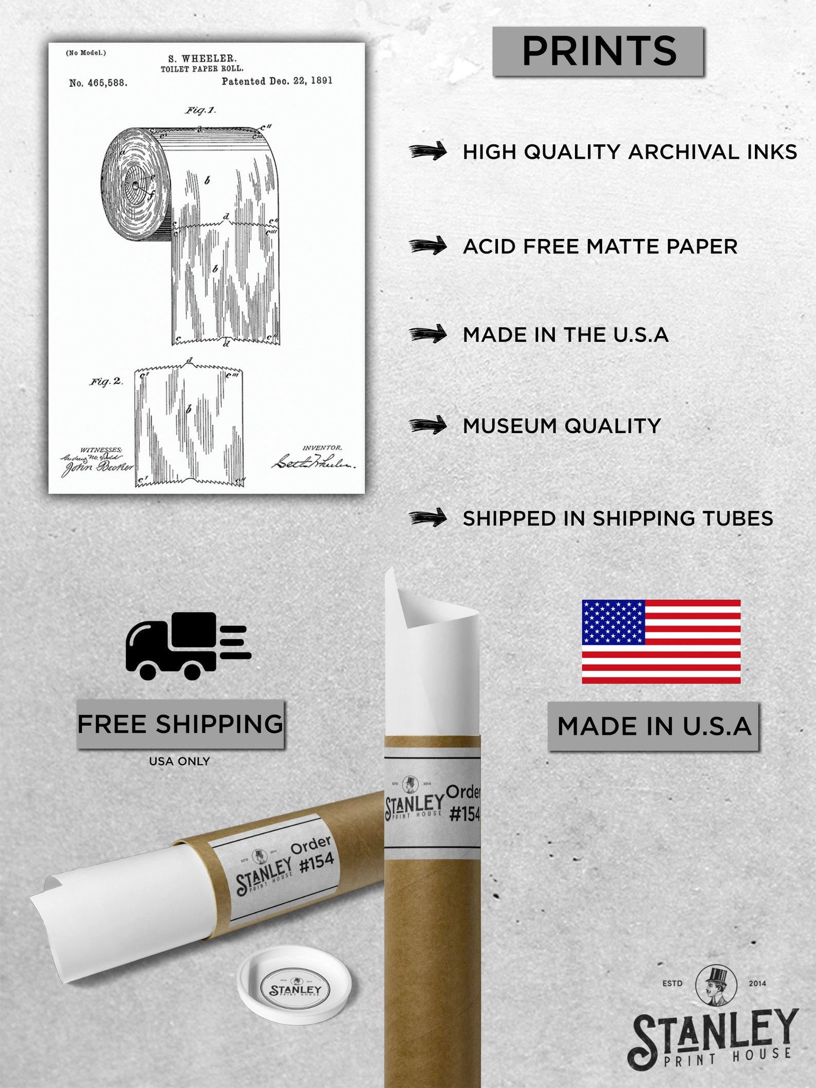 ballet shoe patent, ballet shoe poster, ballet shoe print, ballet shoe art, ballet shoe decor, ballet shoe blueprint p036