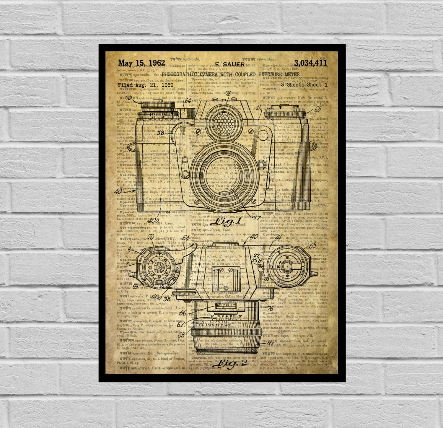 Camera poster vintage camera patent vintage camera print vintage camera poster vintage camera patent vintage camera print vintage camera vintage camera decor vintage camera blueprint camera malvernweather Gallery