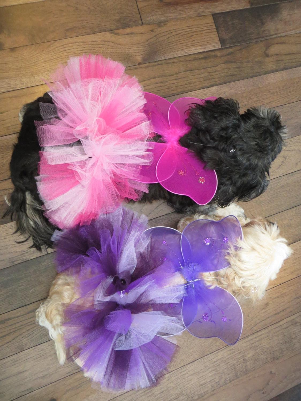 Fantástico Vestidos De Dama Para Perros Festooning - Ideas de ...