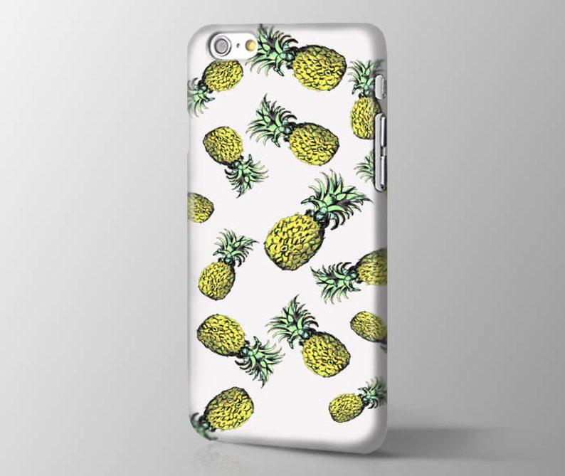 sports shoes 68b86 9799f Little Pineapple iPhone XR case Pineapples iPhone XS max case Pineapple  iPhone Xs case Pineapples iPhone Xs case Pineapples iPhone XR case