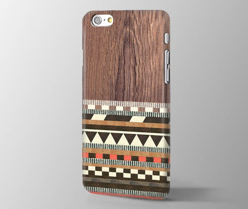 iphone xs case aztec