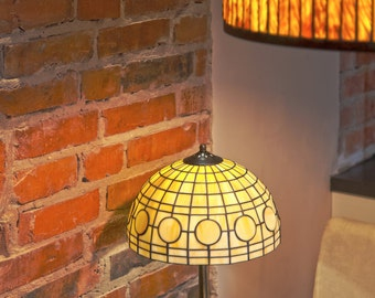 Table lamp vintage | Etsy