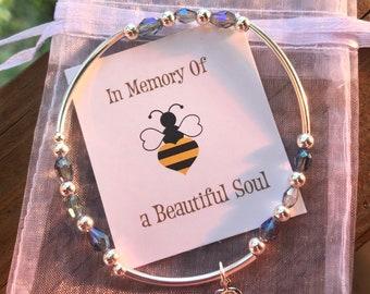 Beautiful Soul Bracelet