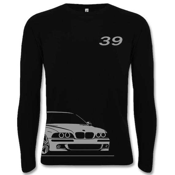 BMW M3 M POWER T-Shirts S-3XL Tee