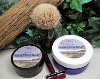 Best Shaving Soap Etsy
