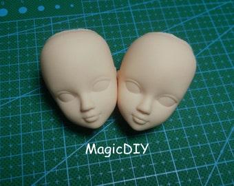 Magic DIY