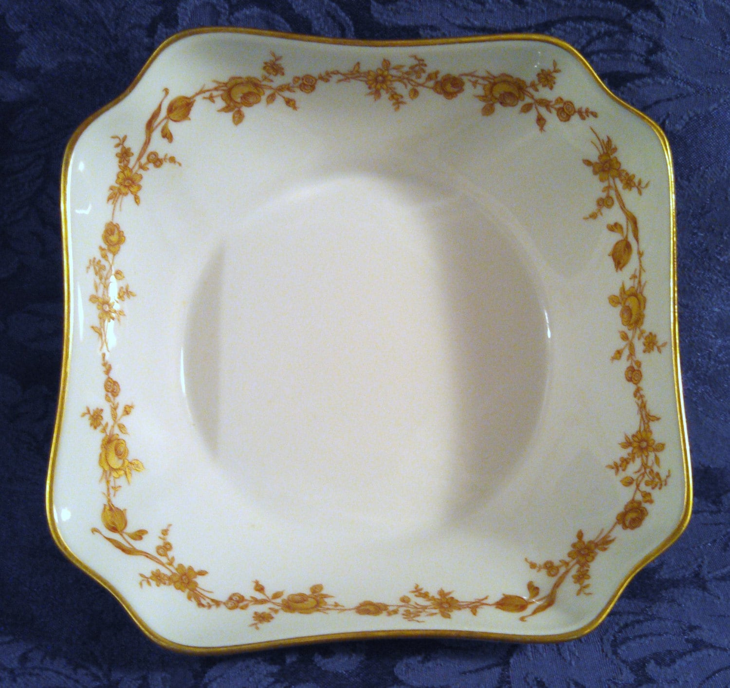 Limoges China Patterns Gold Trim New Decoration
