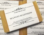 Mango Madness Soap - Hand...