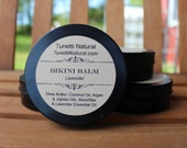 All Natural Bikini Balm
