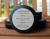 Beard Balm - Natural Organic