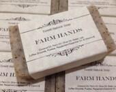 Farm Hands Natural Homema...
