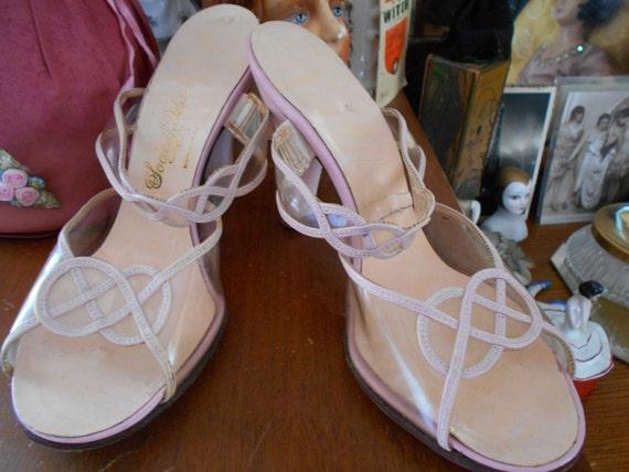 donde comprar zapatillas salomon 1950