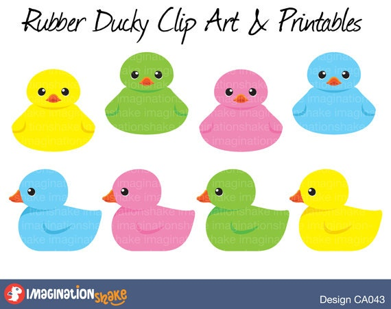 Satisfactory image within rubber ducky printable