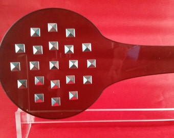 Studded XL Lollipop Paddle