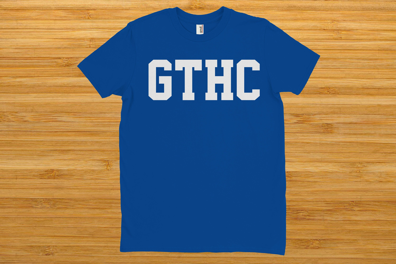 purchase cheap d0ccd 52712 Vintage Duke Basketball Shirts
