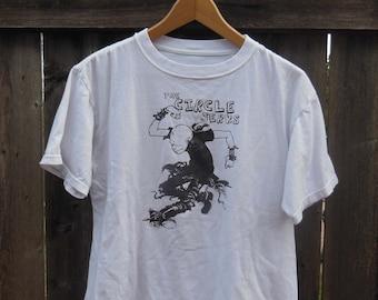 90s Vintage Tshirts Etsy