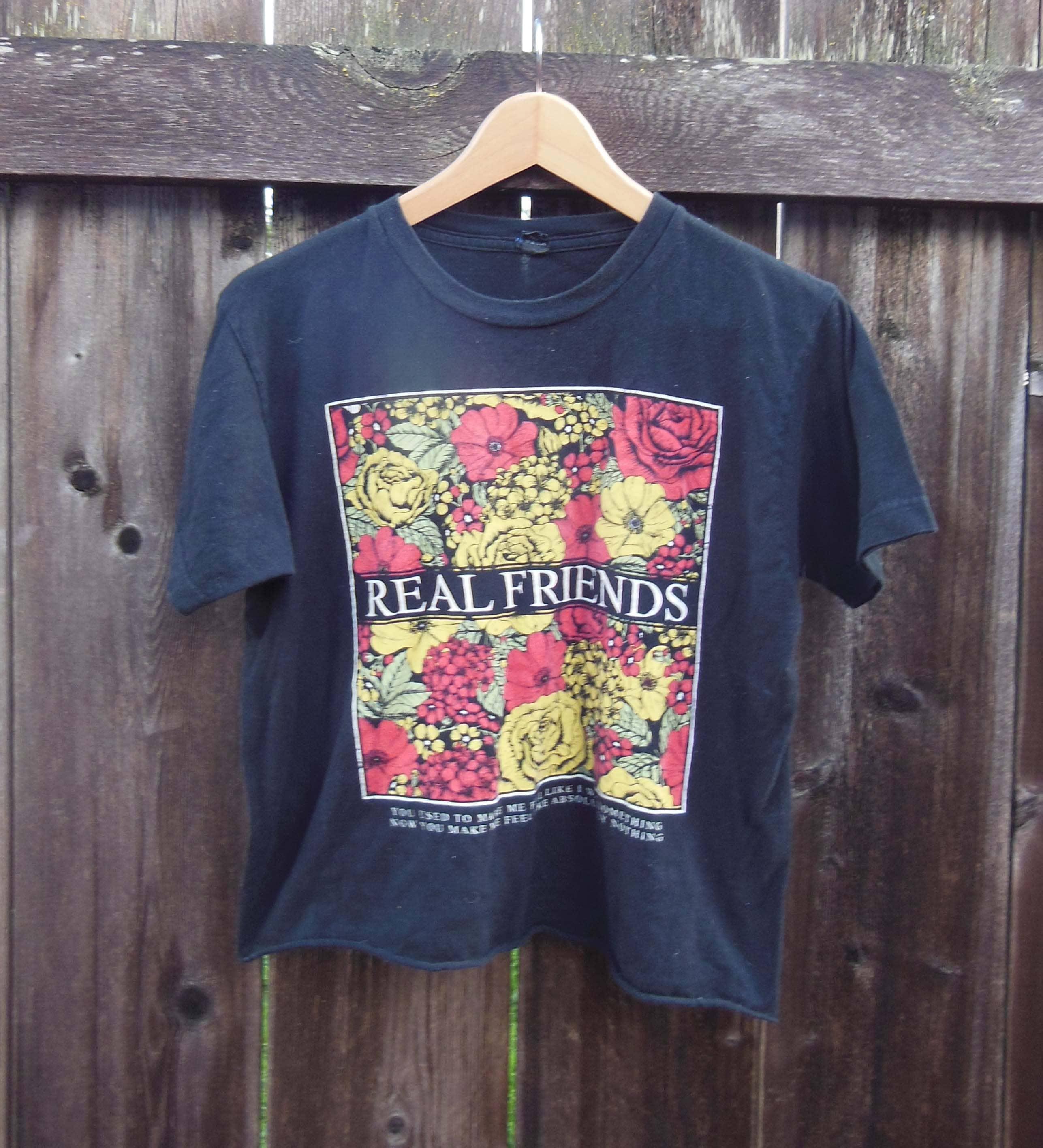 Pop Punk Band T Shirts - DREAMWORKS