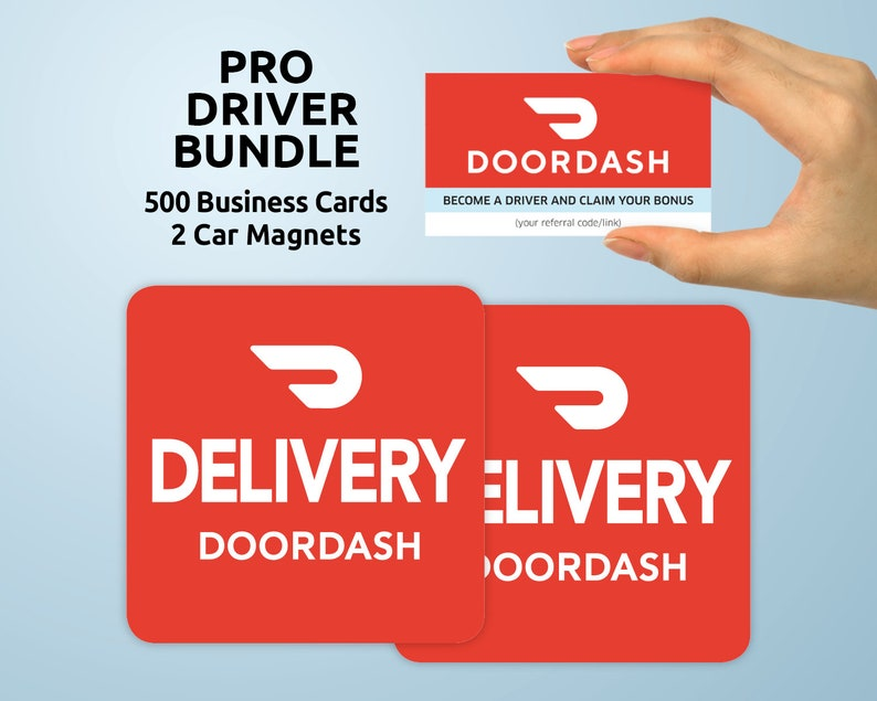 How Do I Remove My Credit Card From Doordash