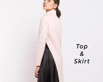 cf4ff524f1a Women Suit Boho Outfit Women Costume Plus Size Clothing