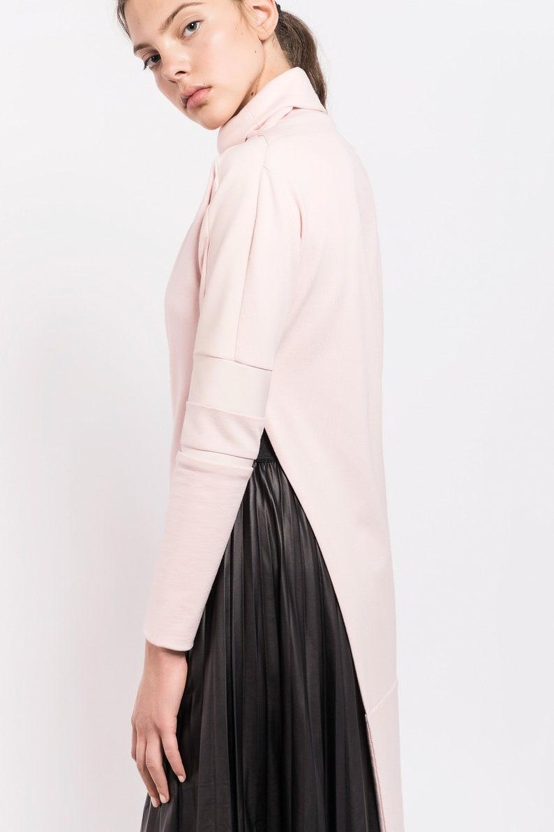 841a9394ede Women Suit Plus Size Set Japanese Clothing Futuristic