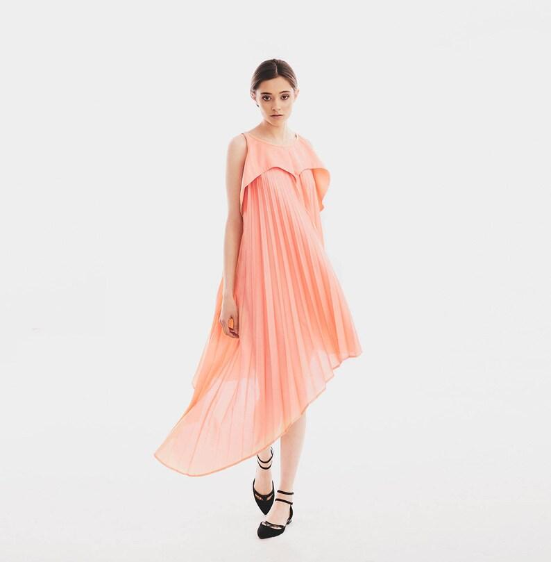 3ffa0e252e2c76 Boho Bridesmaid Dress Beach Bridesmaid Dress Prom Gown