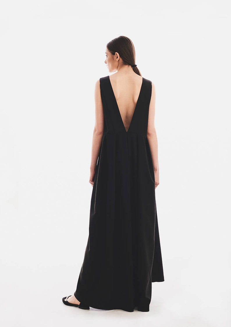 Maxi Dress Boho Dress Plus Size Maxi Dress Plus Size Dress ...
