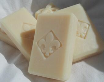 Haarseife/ Shampoo soaps
