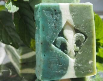 Gardeners Soap - For Garden Lovers