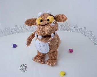 Pin on Le PetitSaint Crochet Knits   270x340