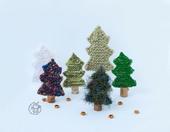 Lion Brand Vanna/'s Style Yarn-spruce