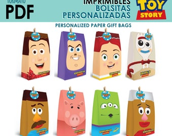photo about Printable Toys identified as Printable toys Etsy