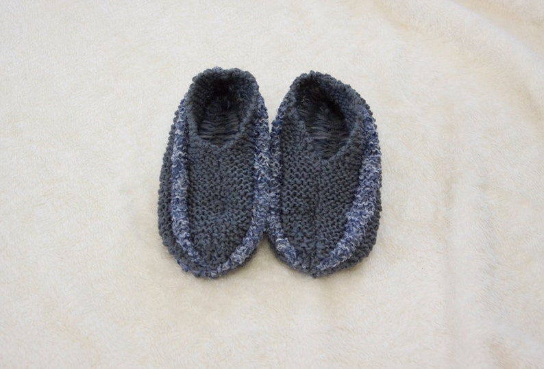 96a708022114 Phentex slippers slippers slippers woman slippers man
