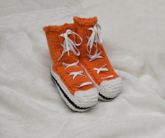 info pour dcf50 1c723 Pantoufles converse, pantoufles femmes, pantoufles hommes, converse tricot,  chaussons adultes