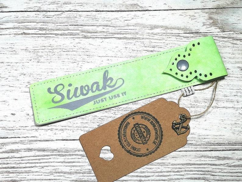Miswakholder Siwakholder Miswak Siwak natural tooth brush image 0