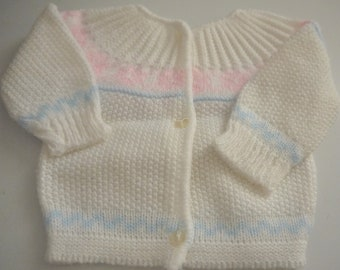 30b882f8e95cb brassière bébé fille naissance