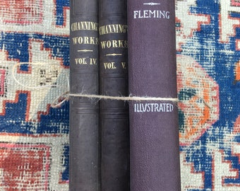 Books by color   Etsy