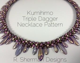 R Sherman Designs