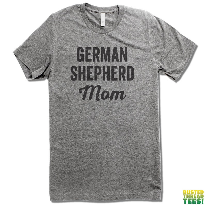 8943d0ec German Shepherd Mom German Shepherd Dog German Shepherd | Etsy