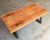 Redwood and Resin Moat Co...