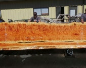 Made to Order Single Slab...