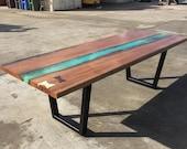 Panama Table