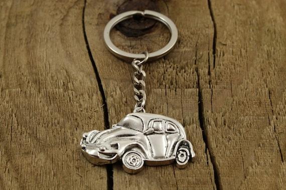 Beetle Auto Schlüsselanhänger N