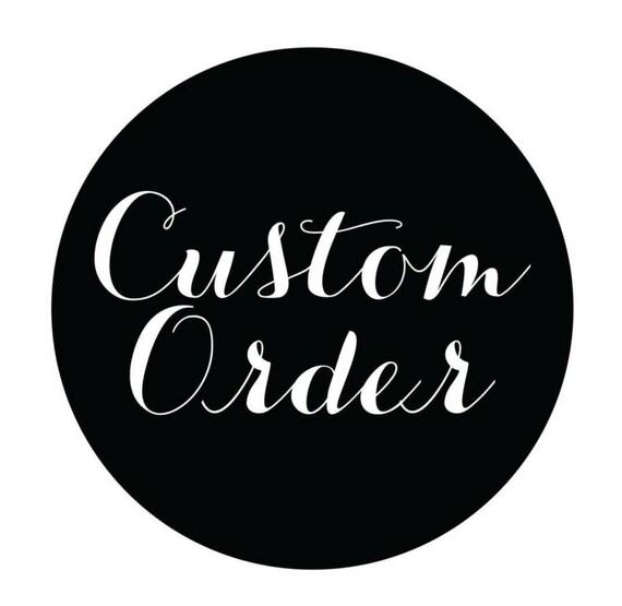 41b8be025bc76 Custom Designed Harness Plus Size Harness Harness Bra