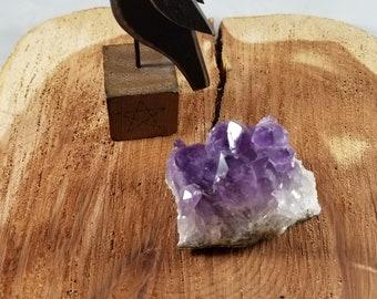68g Uruguayan Amethyst! ~Magick, Mystic, Witch