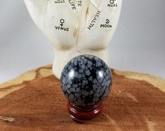 Sacred Yoni Tools
