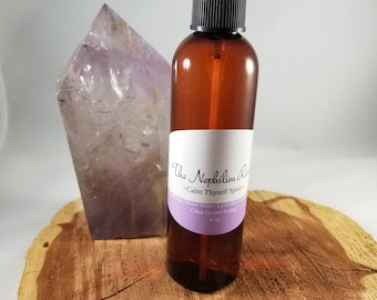 Lavender Mood, Room & Linen Spray! ~Witch, Boho, Mystic, Natural