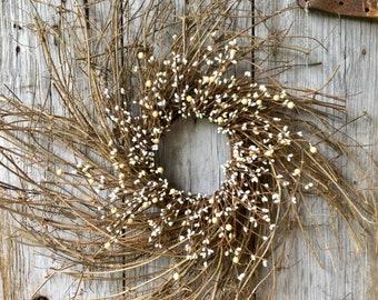 Everyday Wreaths