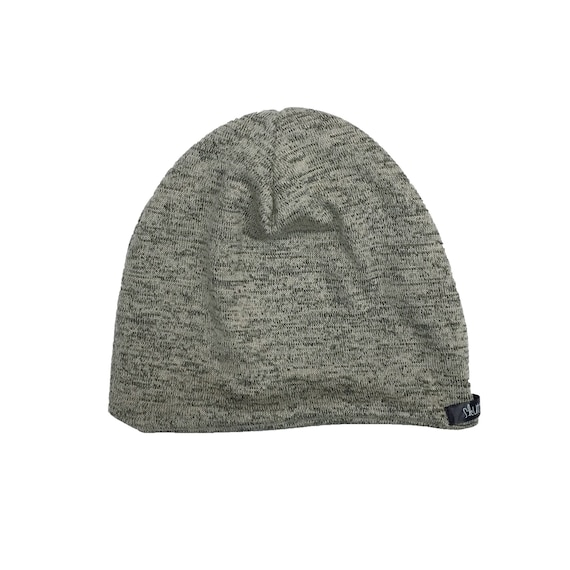 6d81201b873 Heather Grey Beanie Baby Beanie Toddler Beanie Baby Hat