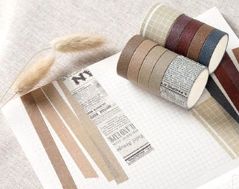 wholesale washitape samplebear collection washi tape with release papercute washitape sample40 or 20 long